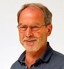 Peter Zuchi